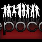 Klub Epoca