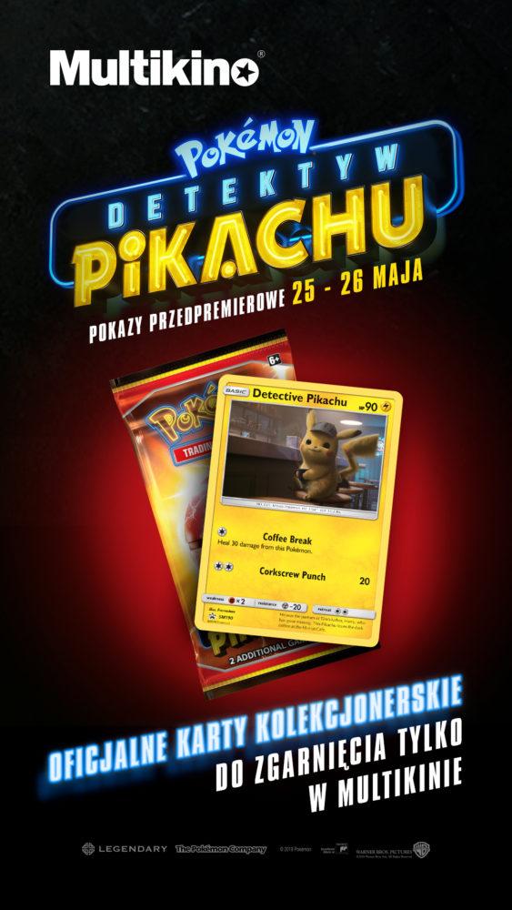 [Obrazek: Pion_Pokemony_1080x1920-e1558038484225.jpg]